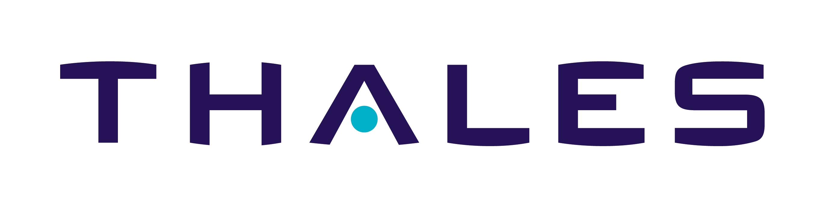 Groupe Thales